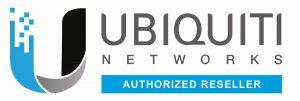 Ubiquiti Networks - Reseller - 3A&L
