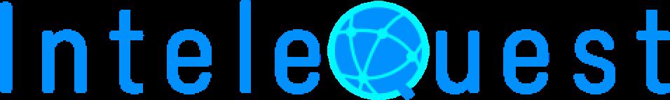 Intelequest LLC